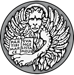 logo-rv